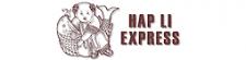 Hap Li Express